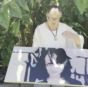 15. Maryika Welter video.mov