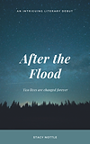 Cover After the Flood .png