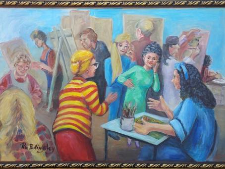 Art Auction