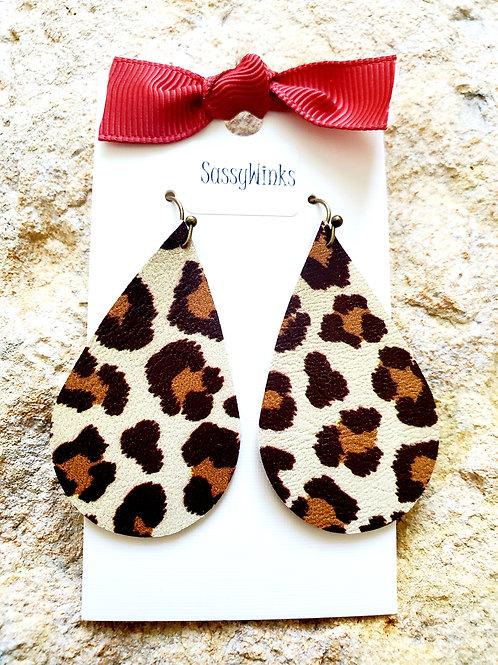 Leopard Teardrops (172)