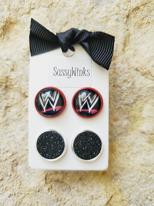 WWE Studs (610)