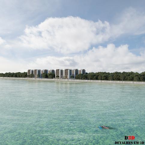 Resort Agon