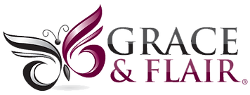 Grace-&-Flair_LOGO-WebsiteRegisteredTrad