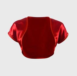 Red Satin2