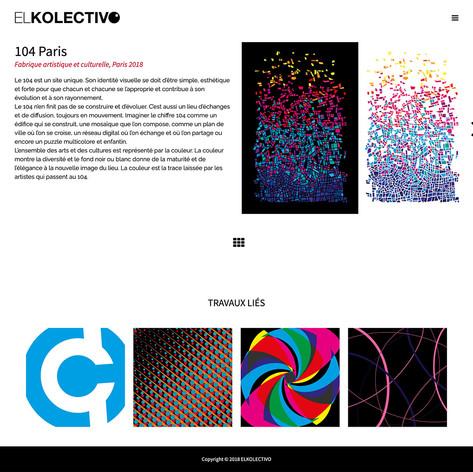 web-elkolectivo-4a.jpg