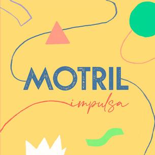 MOTRIL-provivienda-hey-moon-2.jpg