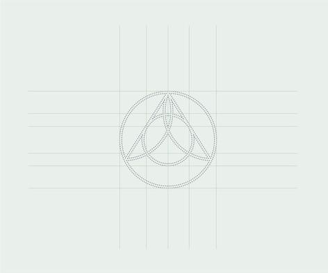 IMMUNITY-arbox-hey-moon-3.jpg