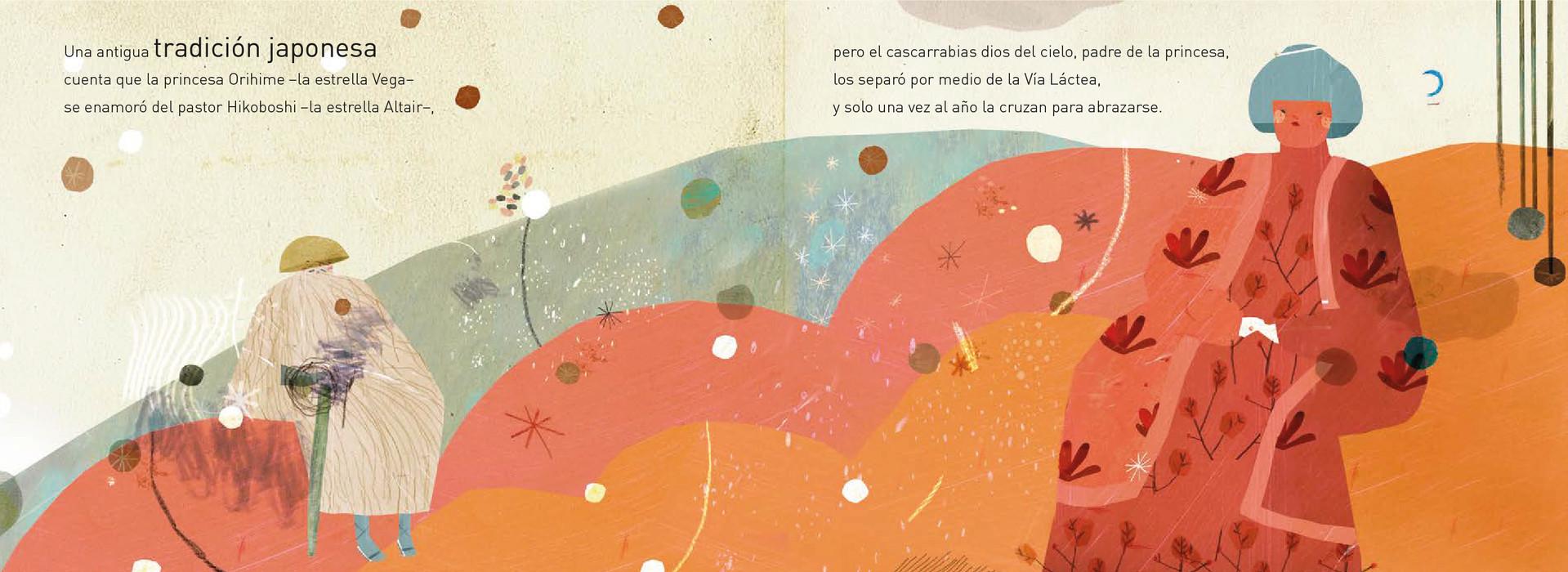 ElCieloImaginado-12.jpg