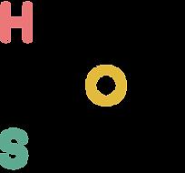 logotipo-08.png