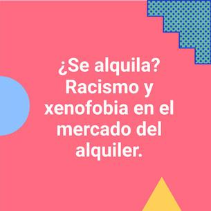 ALQUILA-provivienda-hey-moon-7.jpg