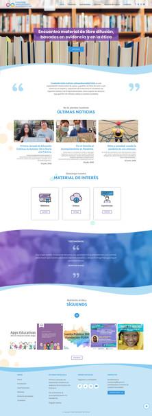 web-fuan-2.jpg