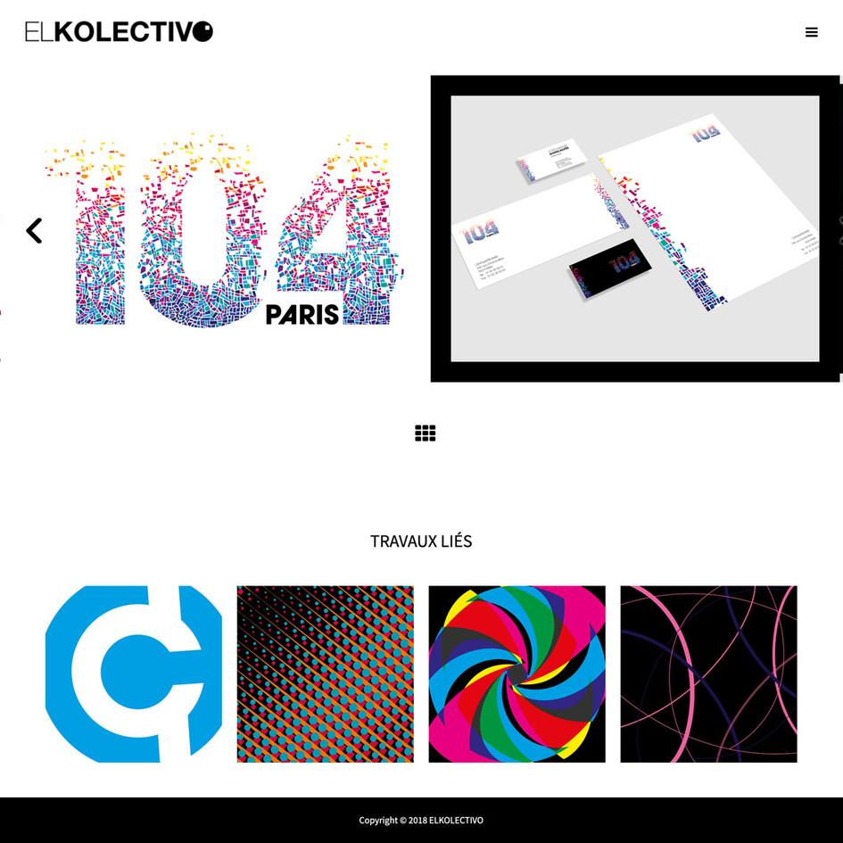 web-elkolectivo-4c.jpg