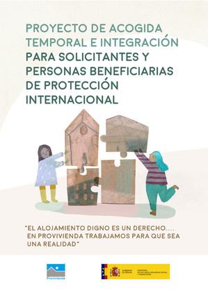 PROTECCION-provivienda-hey-moon-4.jpg