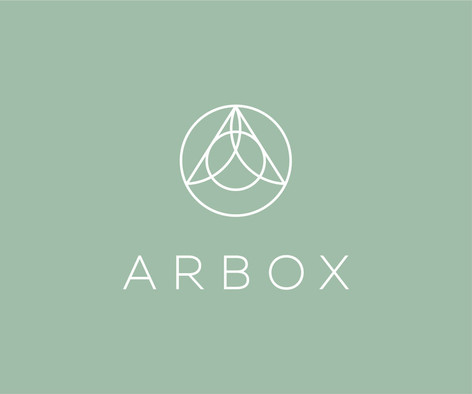 IMMUNITY-arbox-hey-moon-4.jpg
