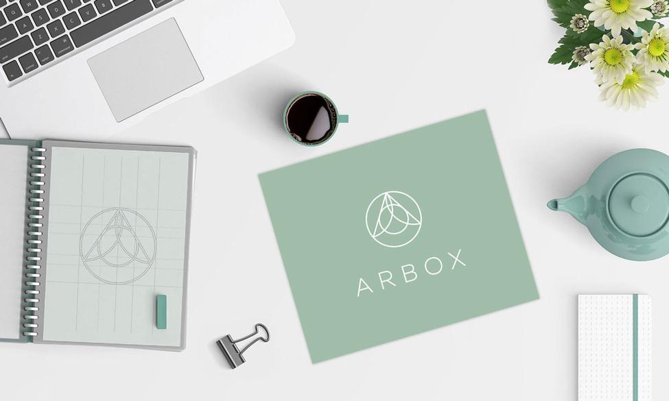 IMMUNITY-arbox-hey-moon-2.jpg