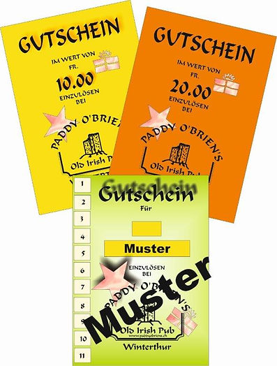 Gutscheine website.jpg