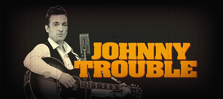 Johnny Trouble.jpg