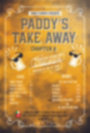 paddy flyer Chapter 5.jpg