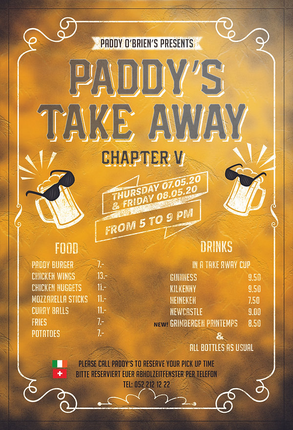 paddy flyer Chapter 5.jpg
