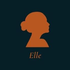 Logo Elle 2.jpg