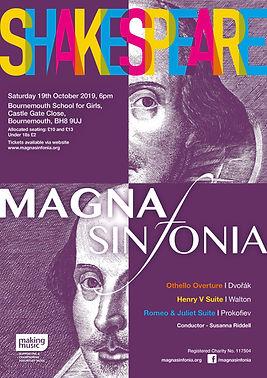Magna Sinfonia Poster October 2019.jpg