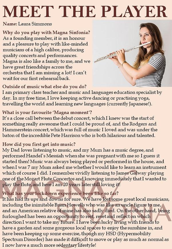 Laura Simmons interview.jpg