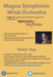 Magna Symphonic Winds Poster-page-001 (1