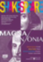 Magna Sinfonia poster.jpg