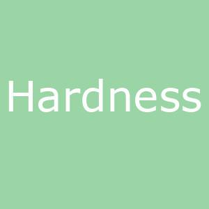 hardness.jpg