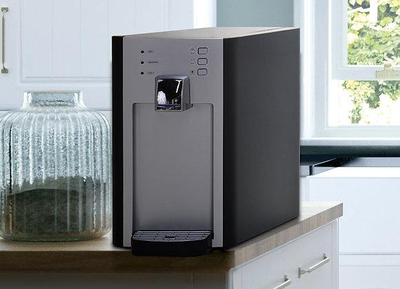 Pur2o 2-Go Countertop Cooler