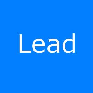 lead.jpg