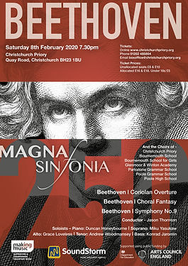Beethoven Poster jpeg.jpg