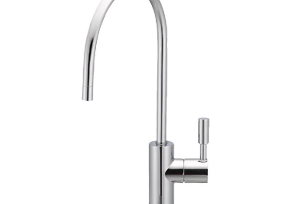 Dedicated Lead Free Faucets