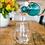 Thumbnail: Bormioli-Rocco Glass Bottles