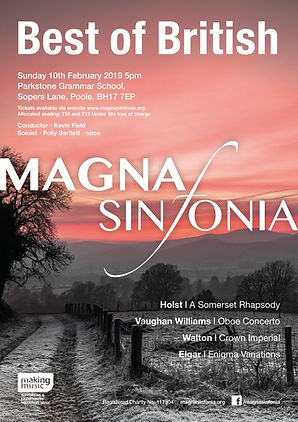 Magna Sinfonia Poster February 2019 web.