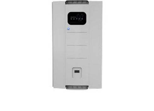 PUR2o AIR HW Super V (Whole House)
