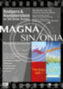 Magna Sinfonia Poster June 2019.jpg