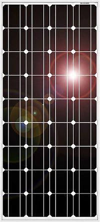 zonnepaneel.jpg
