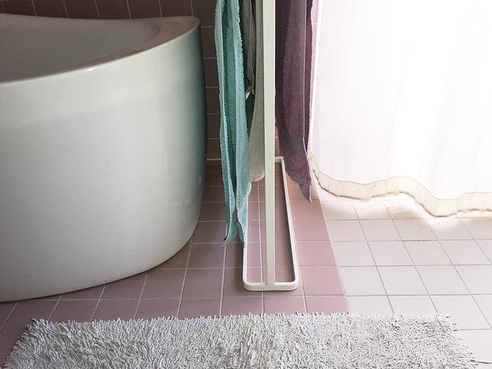 vNjH-badkamer.jpg