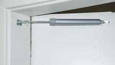 Wij houden van open woonruimtes - scheelt dat veel in stookkosten?