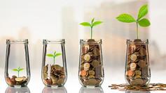 Ik ga verbouwen – zijn er subsidies om direct duurzame maatregelen mee te nemen?