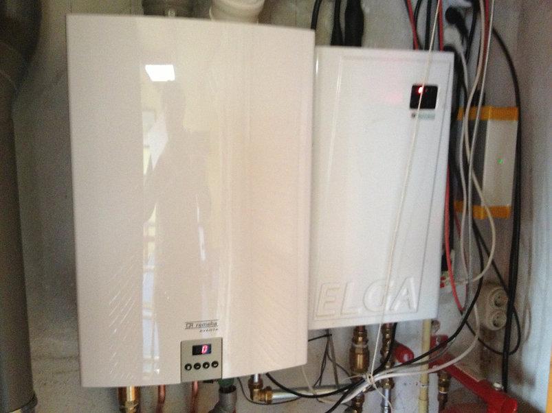 installatie_hybride warmtepomp_binnen.jp