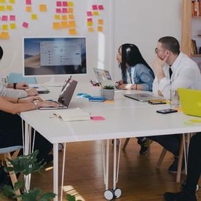 BI: integração entre comercial e marketing são pilares para vender mais