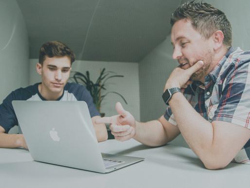 BIMachine marcará presença com mentorias no StartupON Sul