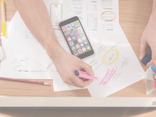 BI = mais empoderamento para os departamentos e usuários de sua organização