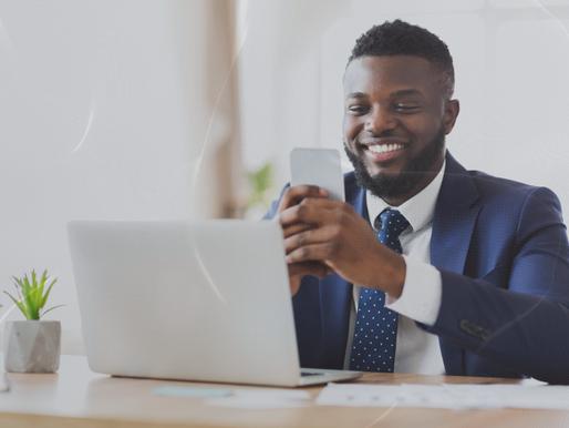 BI para REALMENTE gerar resultados de negócio