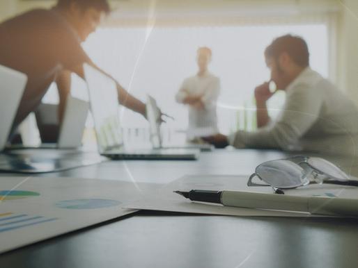 BI e data driven: a equação no mundo corporativo mudou