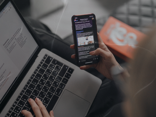 Vendas B2B: BIMachine debate como potencializar os resultados de e-mail marketing das empresas