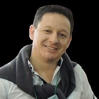 Giuliano Forgiarini