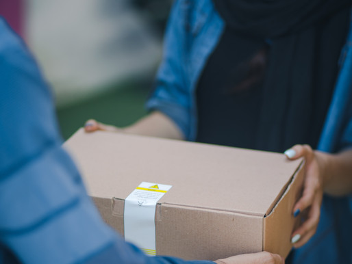 Em Food Services, fidelização e venda recorrente se alimentam de dados